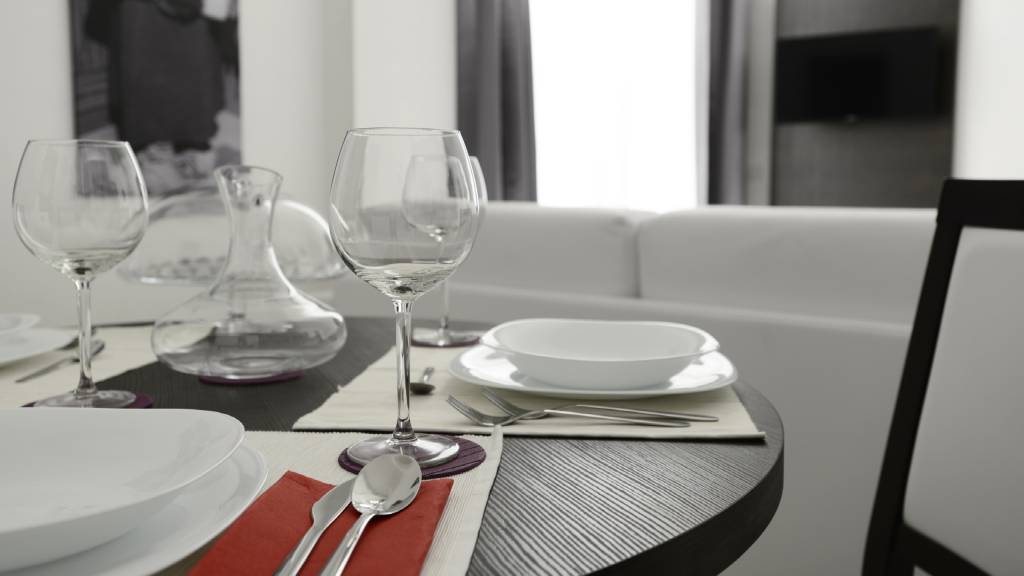 Morin-10-roma-Exclusive-Suites-rome-detail-glass-1816a