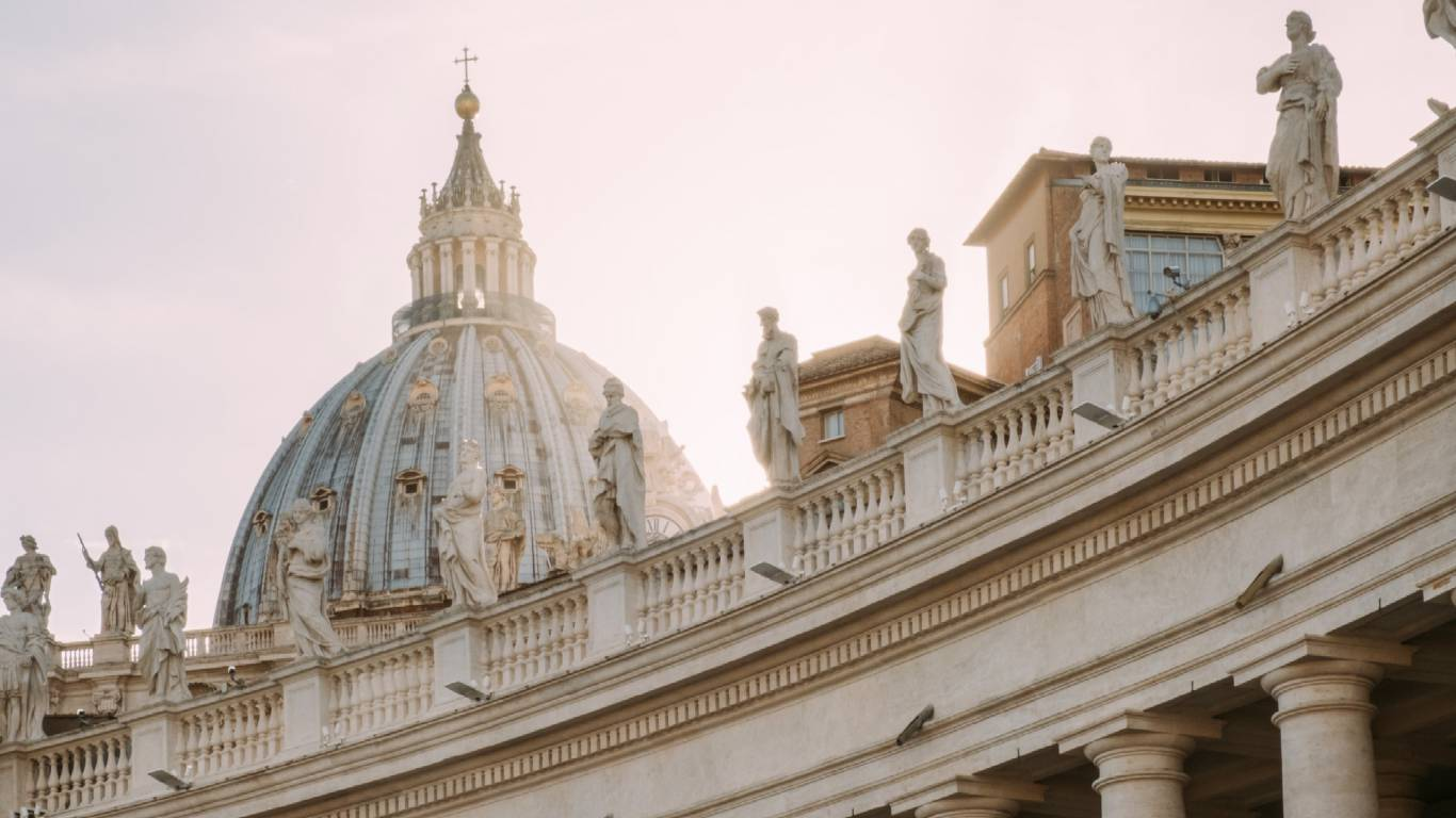 Morin-10-rome-Exclusive-Suites-rome-Vatican