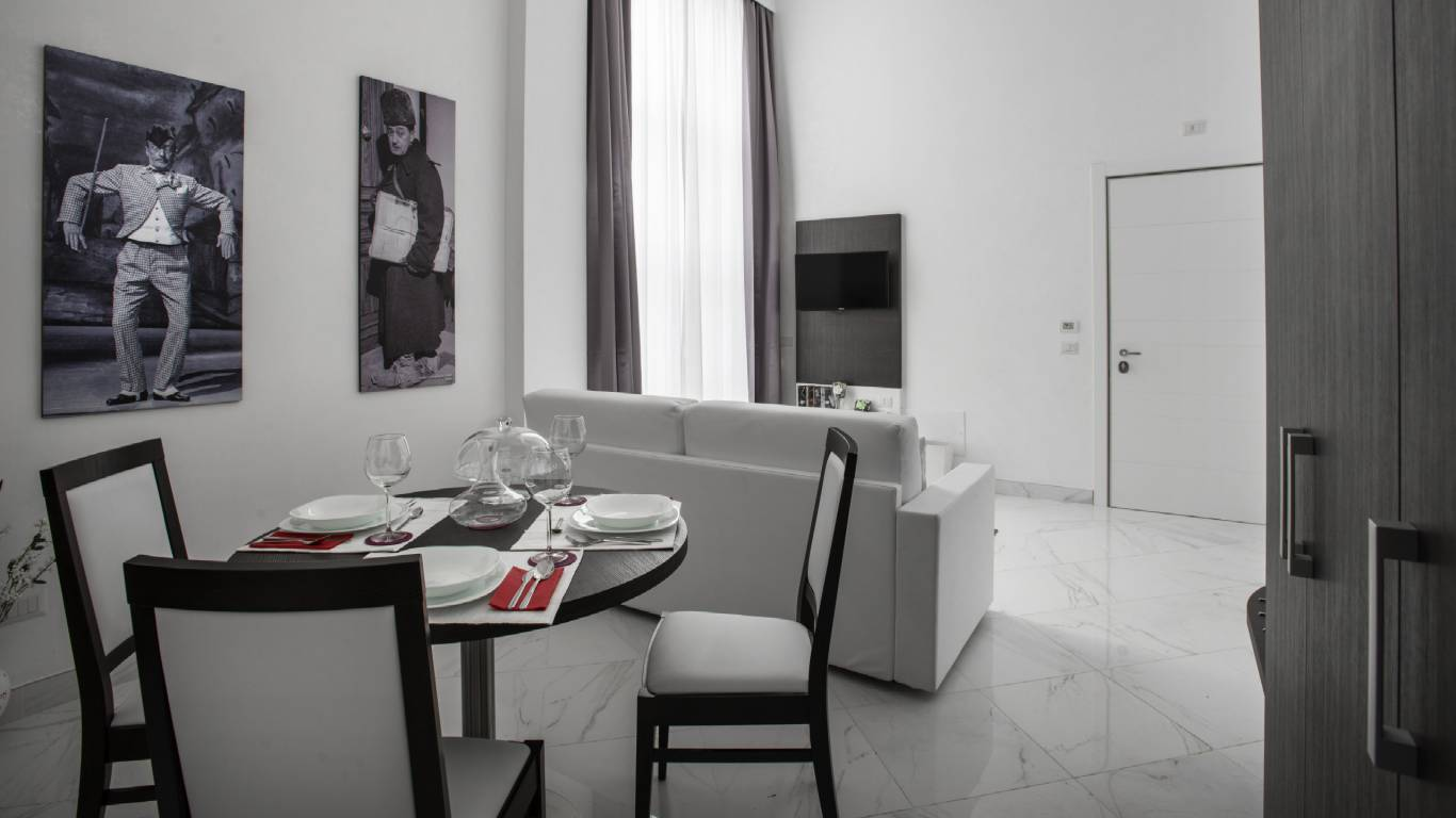 Morin-10-rome-Exclusive-Suites-rome-living-room-1811