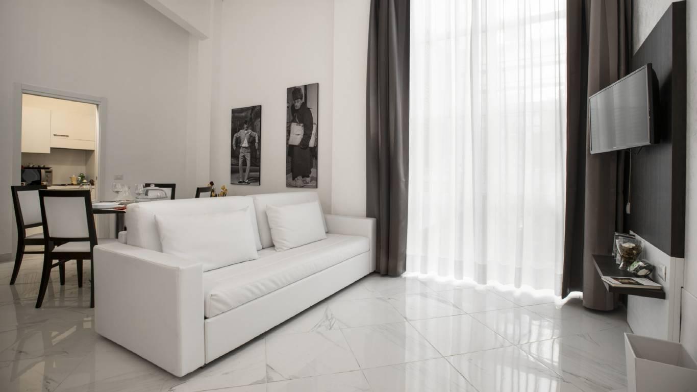 Morin-10-rome-Exclusive-Suites-rome-livingroom-1824