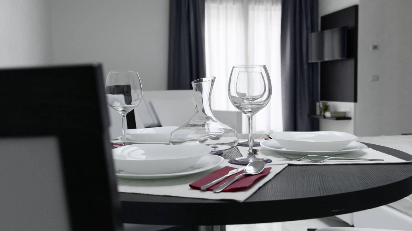 Morin-10-rome-Exclusive-Suites-rome-livingroom-detail-1924a-1980a