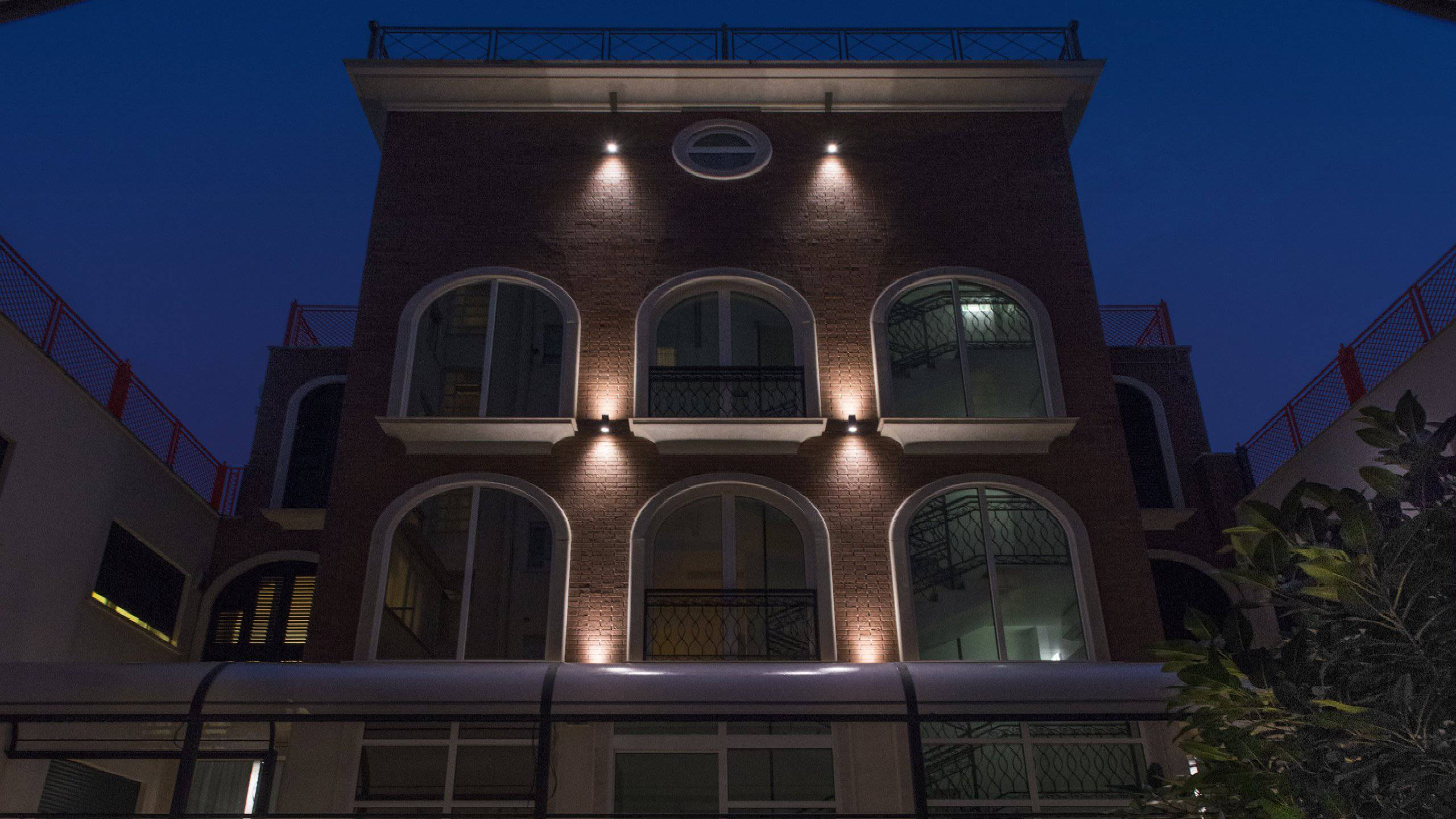 Morin-10-rome-Exclusive-Suites-rome-the-building-2083a