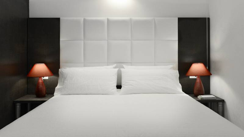 Morin-10-rome-Exclusive-Suites-rome-room-1876a
