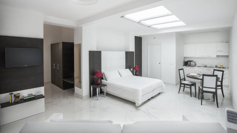 Morin-10-rome-Exclusive-Suites-rome-room-1893