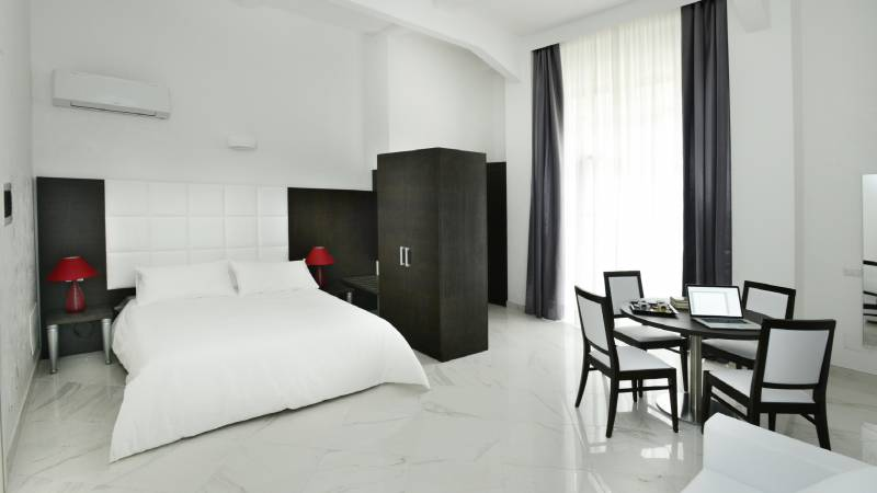 Morin-10-rome-Exclusive-Suites-rome-room-1924a