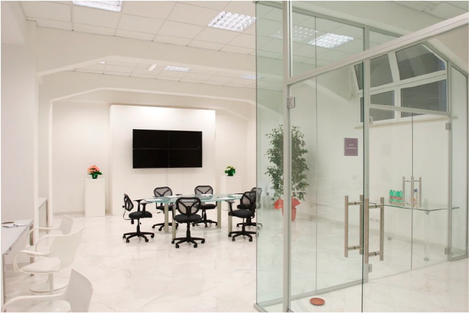 Morin-10-rome-Exclusive-Suites-rome-meeting-center-1