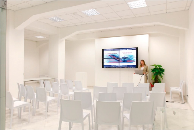 Morin-10-rome-Exclusive-Suites-rome-meeting-center-2